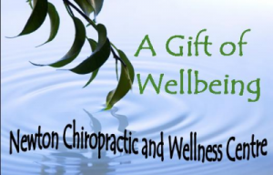 New_Gift_of_Wellbeing_card_design_for_web_1.jpg